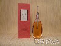 Уважаемые Любители и Ценители парфюмерии, у Нас, Вы можете приобрести Редко Вс. Одесса, Одесская область. фото 2