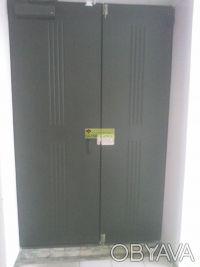 Бронированные двери.ПРОИЗВОДИТЕЛЬ!0973688111. Днепр. фото 1