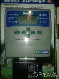 Контроллер ELC-601i-E. Новомосковск. фото 1