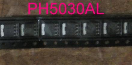 PH5030AL запечатанные в ленте. Нововолынск. фото 1