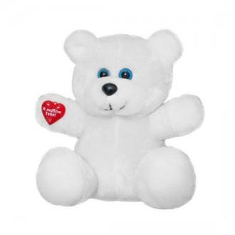 Мягкая игрушка Медвежонок Топик. Переяслав-Хмельницкий. фото 1