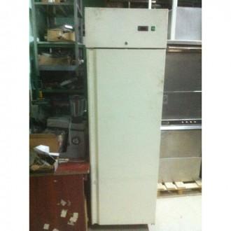 Холодильный шкаф Bolarus S500S, б/у. Київ. фото 1