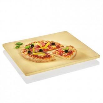 Натуральный камень для пицца-печи (не шамот), любые размеры. Київ. фото 1