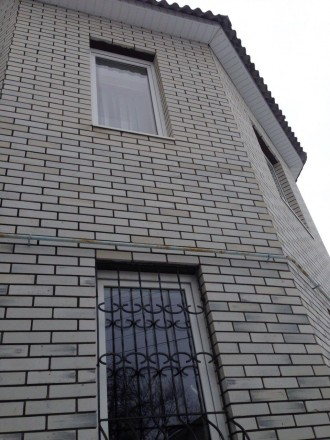 Продам современный 2-х этажный дом в Центре города!. Сумы. фото 1
