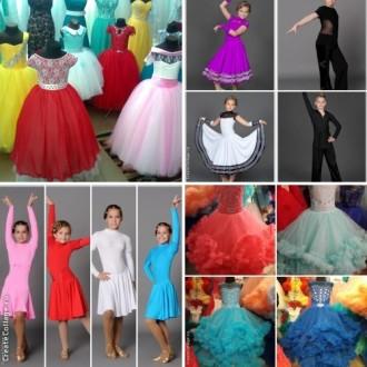 Платья бальные,на выпускной платье,нарядные платья,пышное,длинное,короткое.. Херсон. фото 1