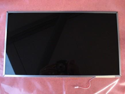 Матрица Acer Aspire 5920 5920G ZD1 15.4 экран. Киев. фото 1