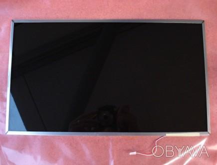 Матрица Acer Aspire 5920 5920G ZD1 15.4 экран в хорошем состоянии,  Также в на. Киев, Киевская область. фото 1