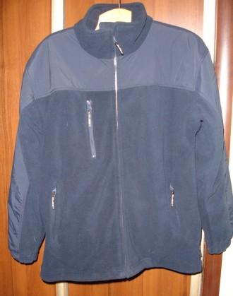 Верхній одяг Львів - купити верхній одяг на дошці оголошень OBYAVA.ua 3325cc808e2c3