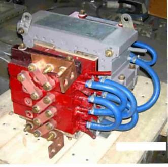 генераторные лампы, ,конденсаторы, силовые трансформаторы. Одесса. фото 1
