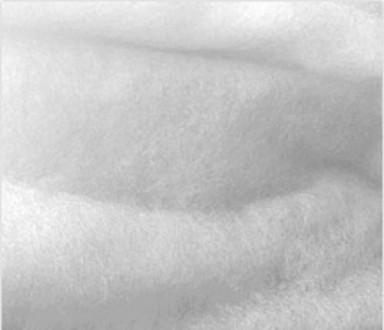 Продам полотно иглопробивное ИПС-Т-100. Харьков. фото 1