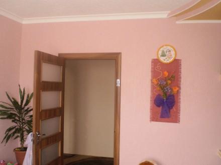 Оренда кімнати, підселення, муж.. Белая Церковь. фото 1