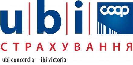 UBI-COOP - все виды страхования. Нам доверяют!. Сумы. фото 1