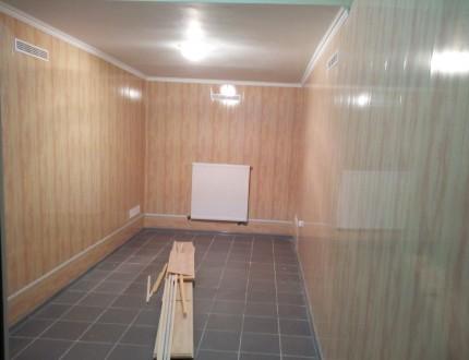 Офісне приміщення м.Ніжин. Нежин. фото 1