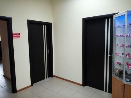 Офісні приміщення в м.Ніжин. Нежин. фото 1