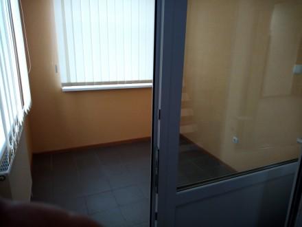 Офісні приміщення м.Ніжин. Нежин. фото 1