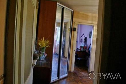 153b0c5dbdfa8 ᐈ 4-комнатная квартира на Черемушках. ᐈ Одесса 39000 USD - OBYAVA ...