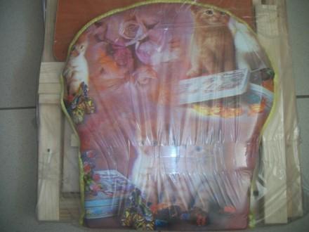 Манеж с мелкой сеткой + 35 грн.Манеж предназначен для детей в возрасте от 5-6 ме. Сумы, Сумская область. фото 10