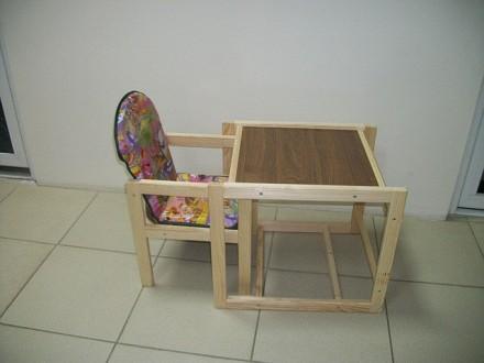 Манеж с мелкой сеткой + 35 грн.Манеж предназначен для детей в возрасте от 5-6 ме. Сумы, Сумская область. фото 6