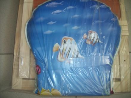 Манеж с мелкой сеткой + 35 грн.Манеж предназначен для детей в возрасте от 5-6 ме. Сумы, Сумская область. фото 11