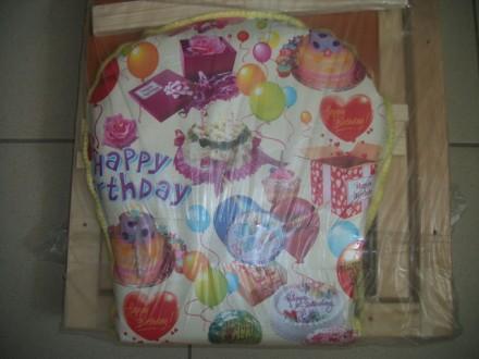 Манеж с мелкой сеткой + 35 грн.Манеж предназначен для детей в возрасте от 5-6 ме. Сумы, Сумская область. фото 8