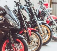 Продажа запчастей, расходников на мотоциклы мопеды. Киев. фото 1