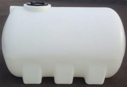 Предлагаем пластиковые емкости для транспортировки жидкостей. Транспортировка е. Гадяч, Полтавская область. фото 2