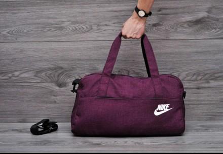 Самый сок! Тип: спортивная сумка Ремень через плече : есть  Пол: унисекс раз. Львов, Львовская область. фото 3