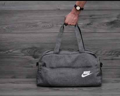 Самый сок! Тип: спортивная сумка Ремень через плече : есть  Пол: унисекс раз. Львов, Львовская область. фото 4