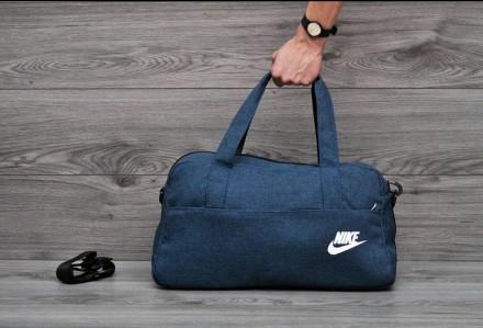 Самый сок! Тип: спортивная сумка Ремень через плече : есть  Пол: унисекс раз. Львов, Львовская область. фото 6