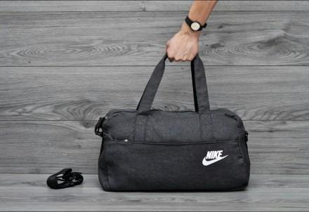 Самый сок! Тип: спортивная сумка Ремень через плече : есть  Пол: унисекс раз. Львов, Львовская область. фото 5