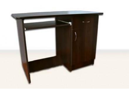 мебель кривой рог купить мебель для дома продажа мебели бу