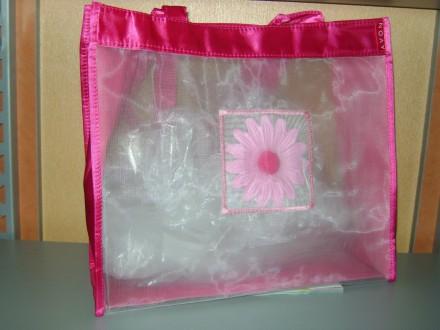 Пляжная сумка. Николаев. фото 1