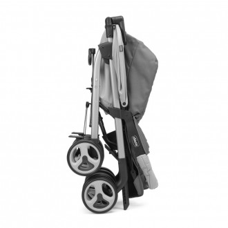 Chicco Sprint блоки,колеса на детскую коляску,колесо,блок,ось,Запчасти. Киев. фото 1