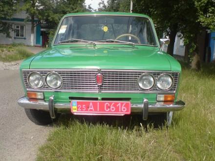 куплю ретро автомобили в оригинальном состоянии ,перевареные и перекрашеные не п. Чернигов, Черниговская область. фото 4