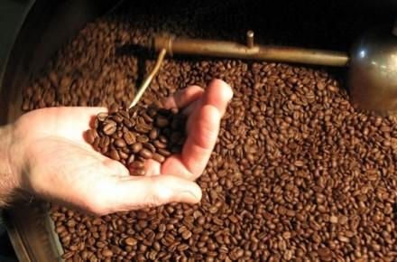 Кава робуста, арабіка, ароматизована.. Ровно. фото 1