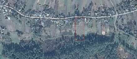 Продам будинок-дача з великою ділянкою в красивому місці, 15 хвилин пішим ходом . Макишин, Черниговская область. фото 4