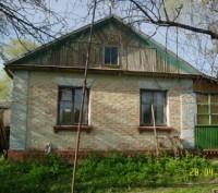 Продам будинок-дача з великою ділянкою в красивому місці, 15 хвилин пішим ходом . Макишин, Черниговская область. фото 5