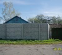 Продам будинок-дача з великою ділянкою в красивому місці, 15 хвилин пішим ходом . Макишин, Черниговская область. фото 2