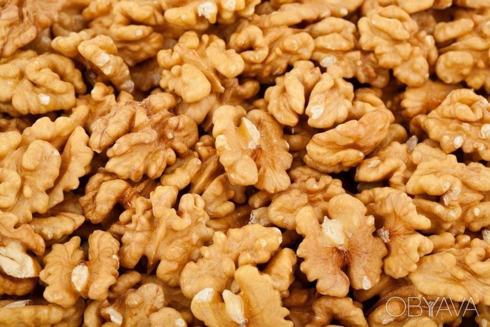 Купить грецкий орех в москве дешево