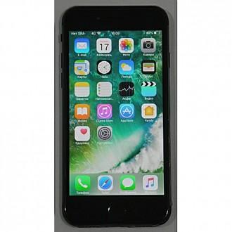 Мобильный телефон IPhone 7 (4 ядра,экран 4.7