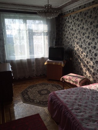 Сдам гостинку на Баварии. Харків. фото 1