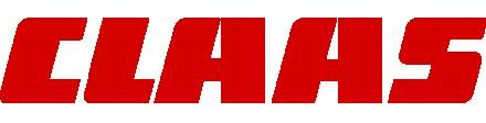 Ми пропонуємо запчастини до широкого спектру сільськогосподарської техніки,від з. Обухів, Київська область. фото 4