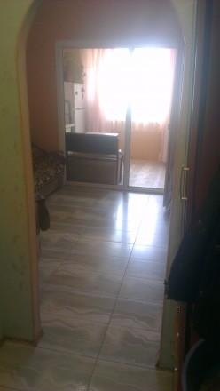 Продается 1-но комн. квартира в Немешаево .Индивидуальное отопление.. Бородянка. фото 1