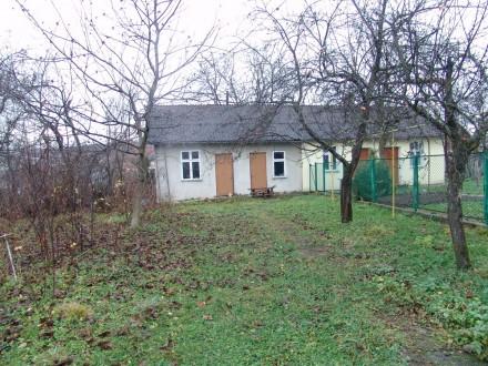 Відокремлена половина індивідуального двоповерхового будинку. с. Станиля (2 км . Трускавец, Львовская область. фото 7