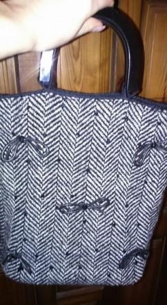1a3956c2f20f Сумка женская б у – Сумки Хмельницкий – купить сумку на доске ...