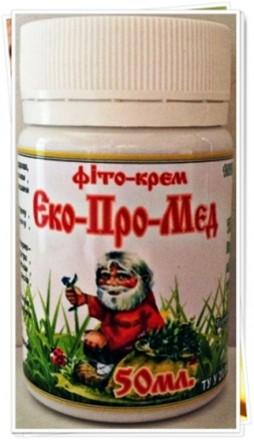 Фито-крем