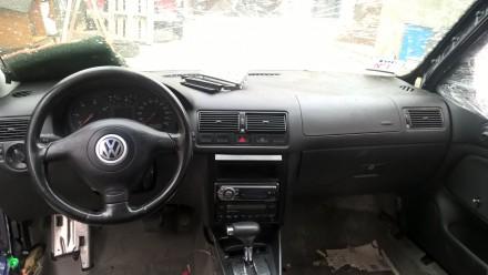 Авто пригнан с европы Двигатель Турбо дизель 85кв тип двигателя AHF КПП Автома. Днепр, Днепропетровская область. фото 9