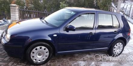 Авто пригнан с европы Двигатель Турбо дизель 85кв тип двигателя AHF КПП Автома. Днепр, Днепропетровская область. фото 1