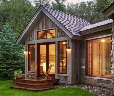 Картинки по запросу продажа земли и дома