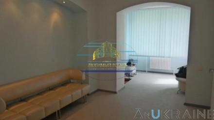Продам квартиру для коммерческой недвижимости аренда офиса отнесение затрат строительная организация